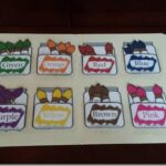 5 File Folder Games for Your 2-Year-Old