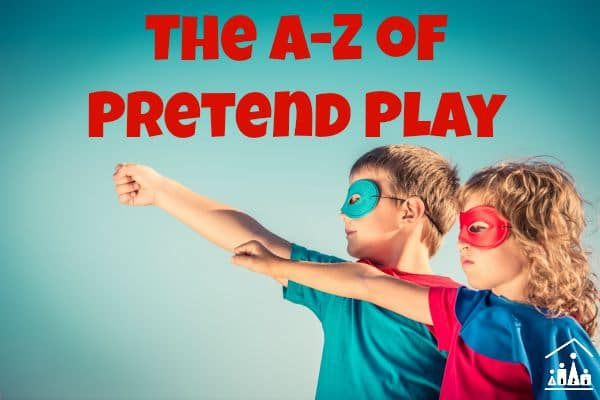a-z-of-pretend-play-600