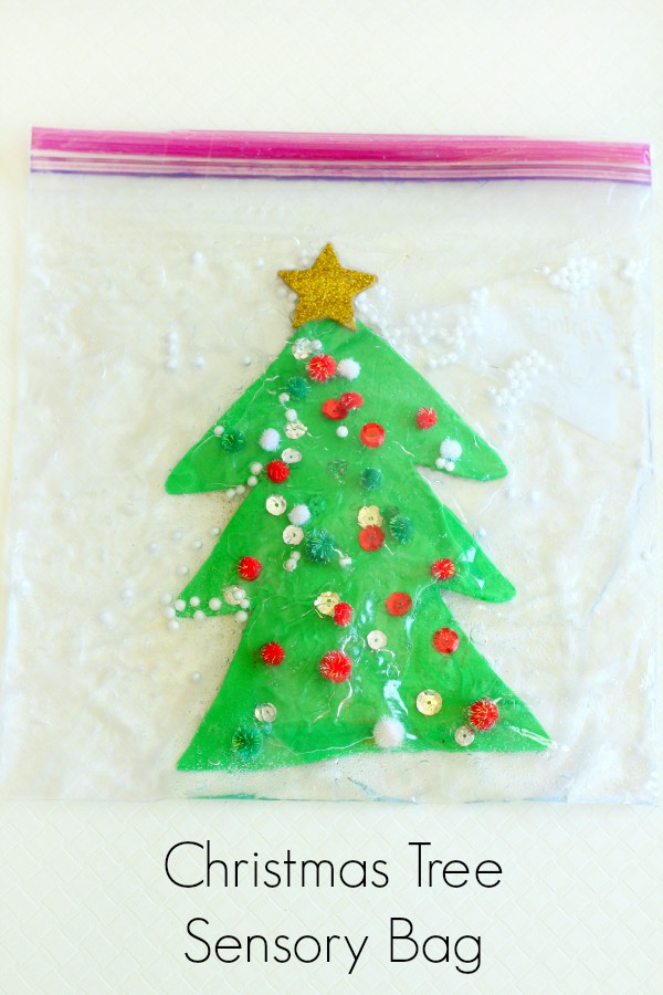 Christmas-tree-sensory-bag.jpg
