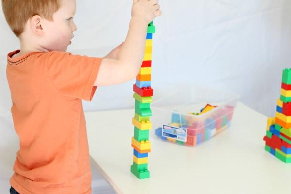 Best toys for preschoolers!
