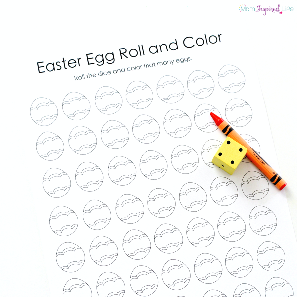 Easter-Egg-Roll-and-Color-Counting-Game-FB