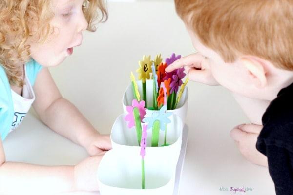 Planting-Flowers-Alphabet-Activity-2