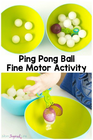 Fun Games To Do With A Small Group Of Kids