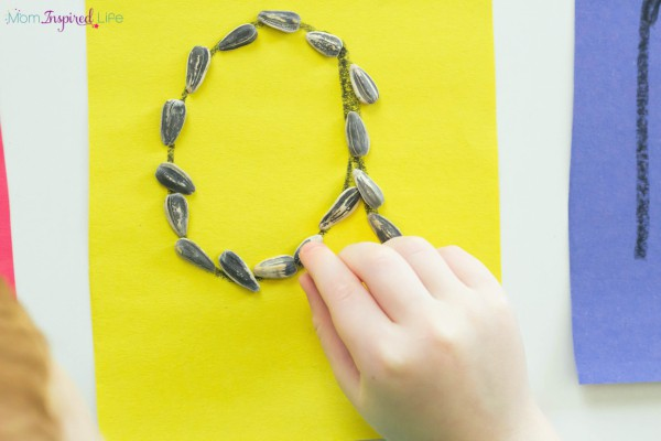 Tracing-Letters-with-Seeds-4