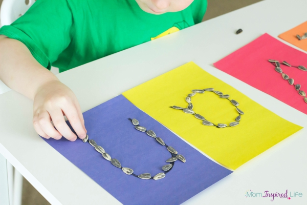Tracing-Letters-with-Seeds-5