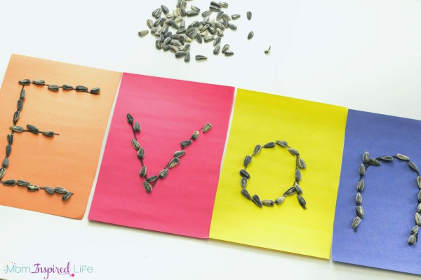 Tracing-Letters-with-Seeds-6