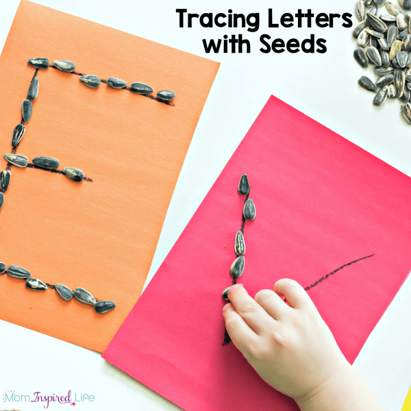 Tracing-Letters-with-Seeds-FB