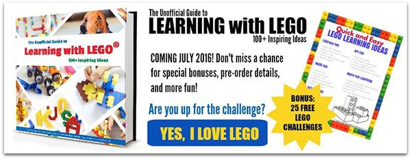 Learning with LEGO SIgn Up Graphic Resized