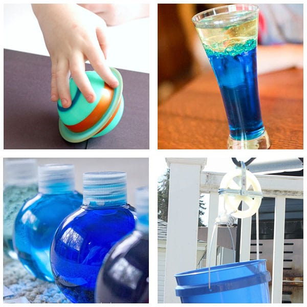 Learning science is so much fun with these hands-on activities.