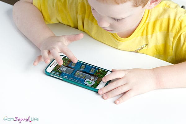 apps-for-kids-learning-to-read-3
