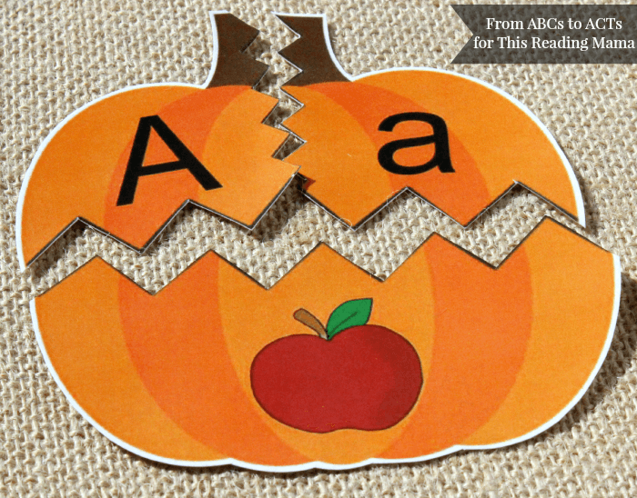 beginning-sound-fall-puzzles-for-early-readers