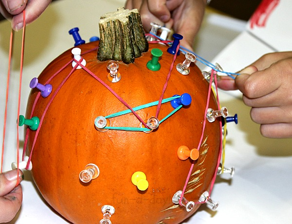 pumpkinmathgeo