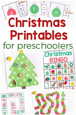 christmas-printables-pack-feature