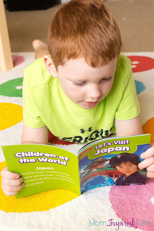 Hands-on diversity activities for young children.