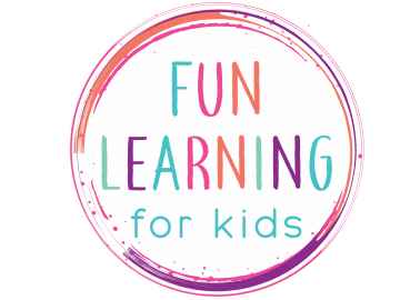 fun learning logo