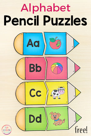 photo regarding Printable Puzzles for Preschoolers named Totally free Printable Actions for Small children